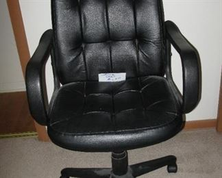 office chair   BUY IT NOW $ 65.00