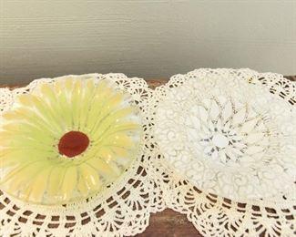 Two Sydenstricker bowls  $18