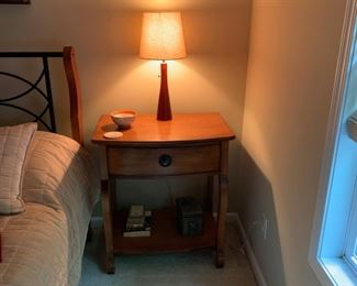 Tommy Bahamas Night Stand $220