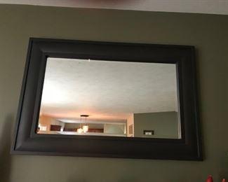 Mirror $35