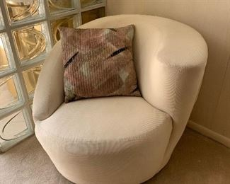 available wave chair