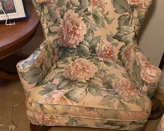 DIY special, new upholstery needed 75.00 each