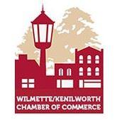 Member Wilmette Northfield Chamber of Commerce