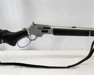 Marlin Skinner Trapper .45/.70 Rifle