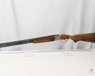 Remington Spartan SPR310 20 GA Shotgun