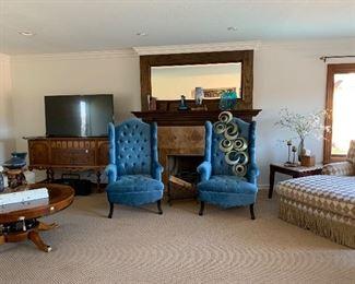 Oxnard, CA Estate Sales around 93036