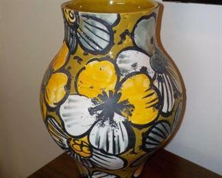 Raymor Vase by Alvino Bagni