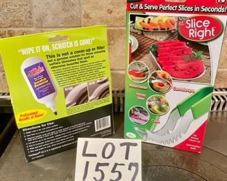 Lot 1556  $11.00  Two new in Box Butter Warmers (for lobster butter as example), with one pack of Sterno too.  Great excuse to order Lobster from lobsterGram.com  to check out your new Butter Warmers!