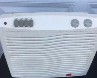 F50 Kenmore Air Filter $15