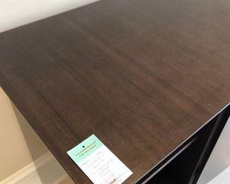 Made in Italy Constantini Pietro Contempory Buffet Table. $1350