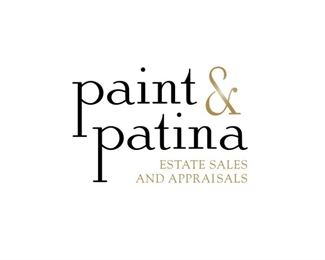 Moving Soon? We are now scheduling consultations for estate sale events for the fall. Call today!  (314) 479-0730