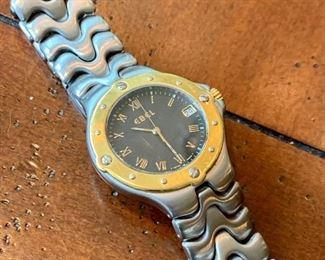 $300 - Men's Ebel Watch