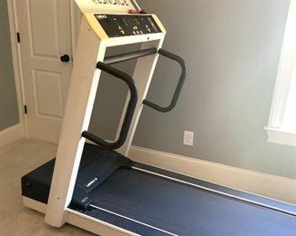 Treadmill by Landice