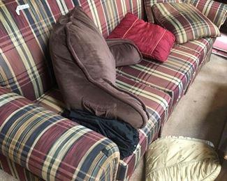 $5 sofa Sunday