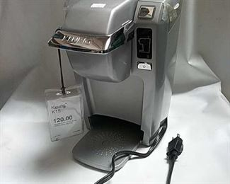 https://connect.invaluable.com/randr/auction-lot/keurig-k15-coffee-maker_D404269BDA