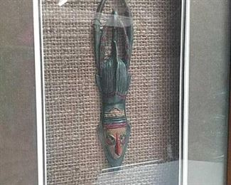 https://connect.invaluable.com/randr/auction-lot/2-framed-native-african-wall-art_6234D24964