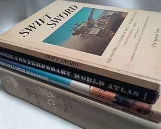 https://connect.invaluable.com/randr/auction-lot/books-house-dictionary-world-atlas-war-books_39D46F6B17