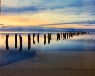 Peter Lik Photography Art