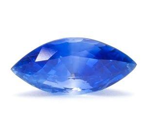 3.02 Blue Sapphire