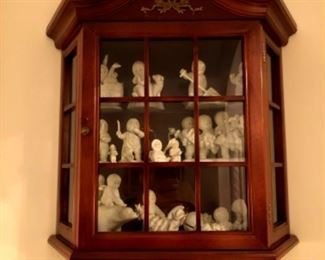 Adorable Wall Cabinet...