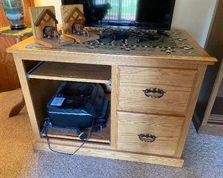 Desk $50.00