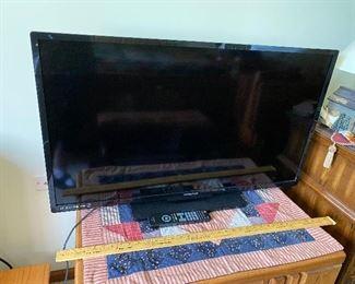 Magnavox TV $95.00