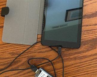 G Pad 70 LG-V410 $35.00