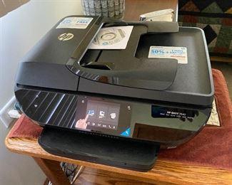HP Envy 7640 $40.00