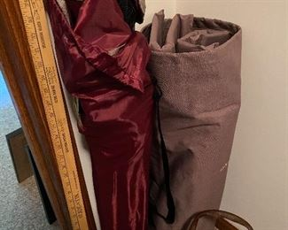 Bag Chair $5.00
