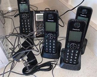 Phone Set $12.00