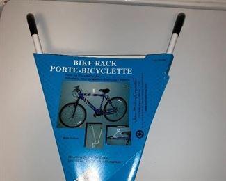 Bike Hanger $6.00