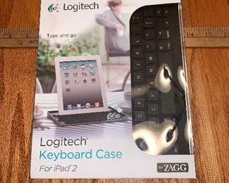 Keyboard Case $7.00
