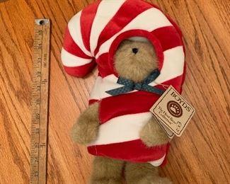 Boyds Bears $5.00