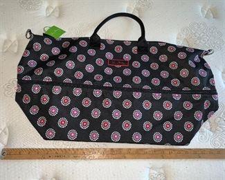 Very Bradley Bag $35.00