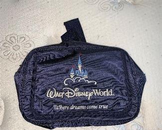 Walt Disney World Bag $6.00