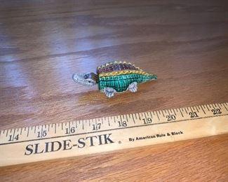 Lizard $5.00