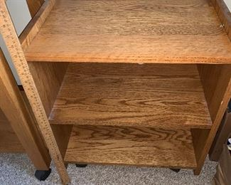 Shelf $15.00