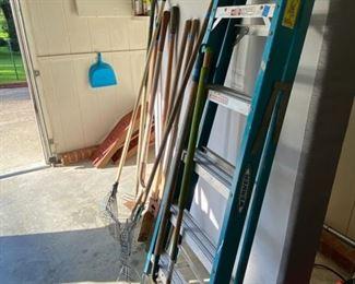 tools, tools