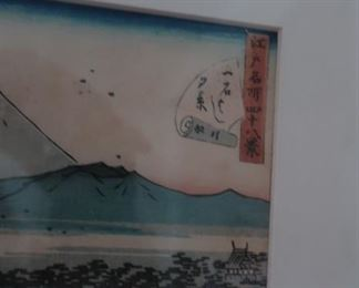 another  view  of  asian  art