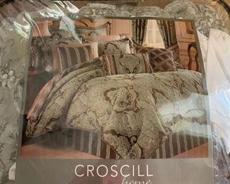nice comforters