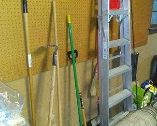 hand tools-
