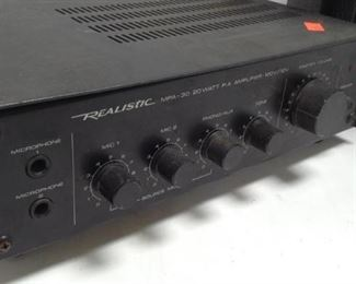 https://connect.invaluable.com/randr/auction-lot/realistic-mpa-30-pa-amplifier_B934FAA90B