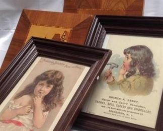 https://connect.invaluable.com/randr/auction-lot/vintage-framed-advertising-george-sabey-niagra-st_A9F439F832