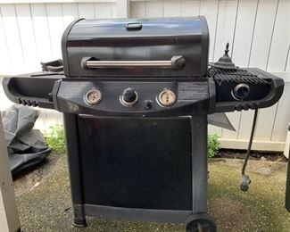 LFC1pgrill