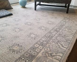 https://refined-north-shore.myshopify.com/products/gray-rug-handmade-in-india