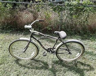 Huffy Cranbrook Cruiser Bicycle