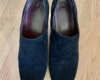 $50 Stuart Weitzman Size 8.5 Good condition