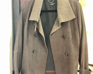$50 Weekend Maxmara jacket