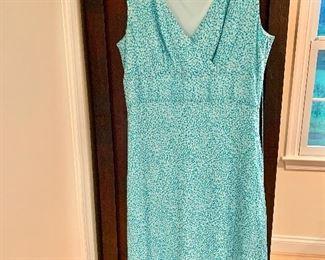 $40 Ann Taylor dress Size 6