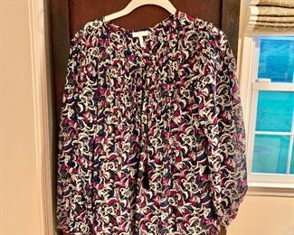 $30 Joie Size 6